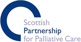SPPC Annual Conference 2019, Edinburgh   Support Around Death